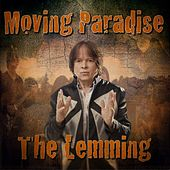 Moving Paradise van Various Artists