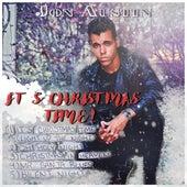It's Christmas Time! by Jon Austin
