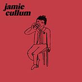 All I Want For Christmas Is You van Jamie Cullum