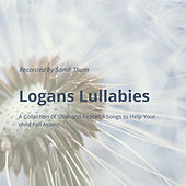 Logans Lullabies de Sandi Thom