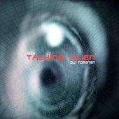 Tech Talking aliens by Dj tomsten