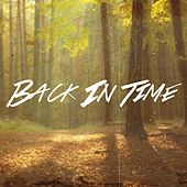 Back in Time de Enigma
