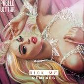 Disk Me (Remixes) de Pabllo Vittar