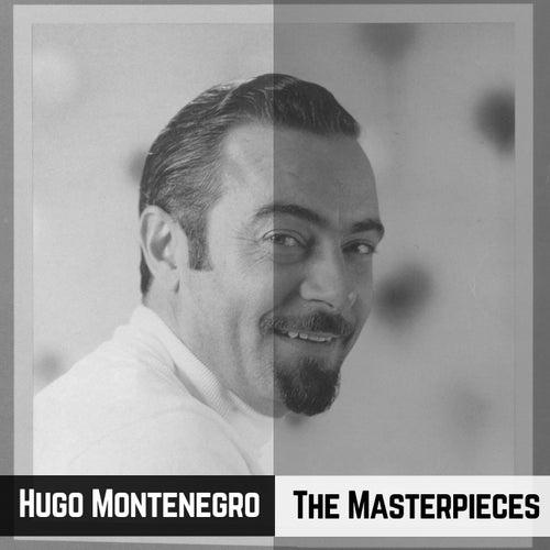 The Masterpieces de Hugo Montenegro