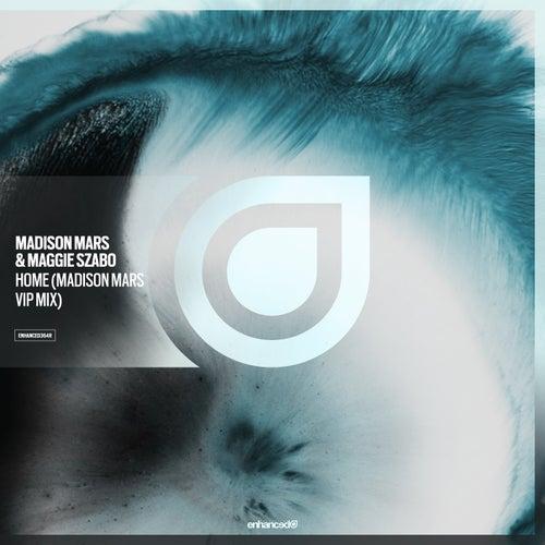 Home (Madison Mars VIP Mix) de Madison Mars