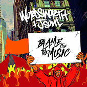 Blame It on the Music von Various Artists