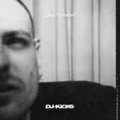 Ducee's Drawbar (DJ-Kicks) von Leon Vynehall