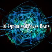 10 Optimise Fitness Beats by CDM Project
