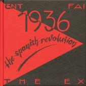 1936 de The Ex