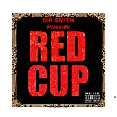 Red Cup de Mr. Smith