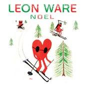 Noel de Leon Ware