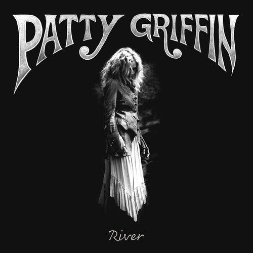 River de Patty Griffin
