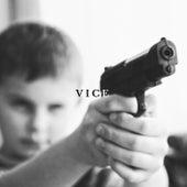 Vice by Vsel