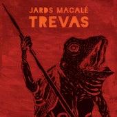 Trevas by Jards Macalé
