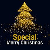 Special Merry Christmas de Various Artists