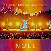 Noel (feat. Christelle Pascal) von Kellenberg Memorial High School /