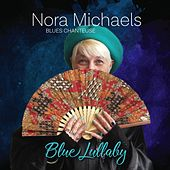 Blue Lullaby by Nora Michaels