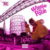 Winnie the Pooh de Trb Crew