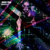 Disco yeah by Dj tomsten