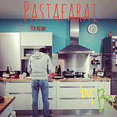 Pastafarai by Bo
