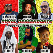 Royal Descendants by Various Artists