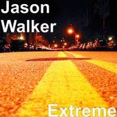 Extreme von Jason Walker