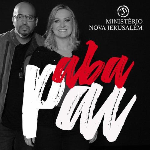 Aba Pai de Ministério Nova Jerusalém