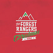 Christmas Song de The Forest Rangers
