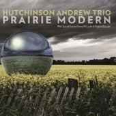 Prairie Modern de Hutchinson Andrew Trio