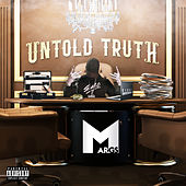 Untold Truth by Margs