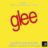 Glee - Closing Song - End Credits by Geek Music