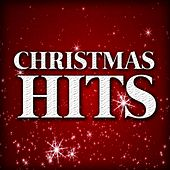 Christmas Hits, Vol. 2 von Various Artists