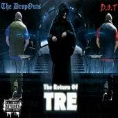 Return of Tre de Tre