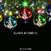 Classic Christmas by Thomas Bagin