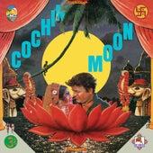 Cochin Moon von Haruomi Hosono