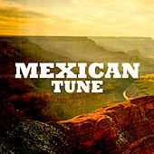 Mexican Tune (Remastered) de Luis Bacalov