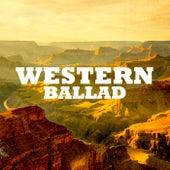Western Ballad (Remastered) de Luis Bacalov