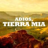 Adios tierra mia (Remastered) de Luis Bacalov