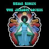 Get Mine von Bella Brown