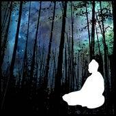 Freedom de Siddhartha