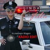 In meinem Wagen (Radio Edit) by Linda Feller