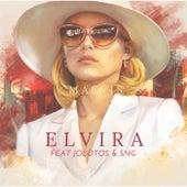 Elvira by Maevis