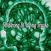 50 Strong Studying Tracks de Nature Sounds Artists