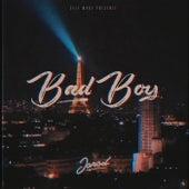 Bad boy de Jarod