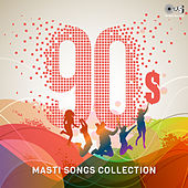 Masti Songs Collection: 90s de Various Artists