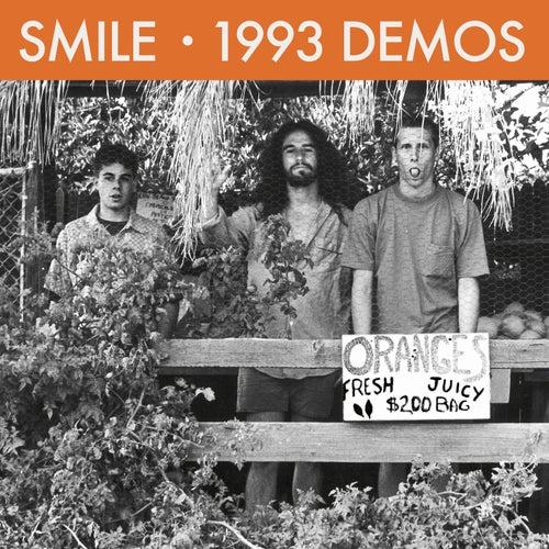 1993 Demos de Smile