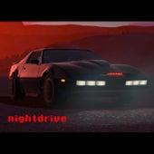 Nightdrive de Rodan