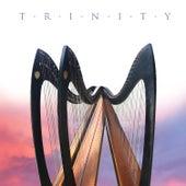 Trinity by Trinity