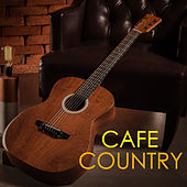 Cafe Country de Various Artists