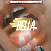 Bella by Can